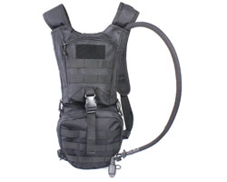 Mardingtop Tactical Backpack - 3 Ways to Use It... 674a39856e010