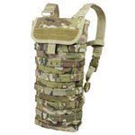 Condor Hydration Carrier Tactical Pack