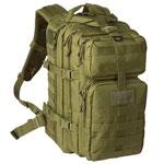 Exos Tactical Backpack