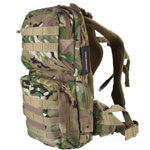 Wasing Tactical Hydration Pack
